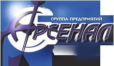 ООО ЧОО Арсенал-Союз
