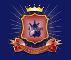 Охрана офисов от ООО ЧОО Адмирал в Перми