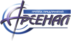 Охрана магазинов от ООО ЧОО Арсенал-Союз в Перми