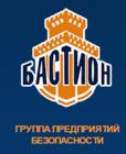Физическая охрана от ООО ЧОО Бастион в Перми