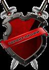 Охрана массовых мероприятий от ООО ЧОО Гарант-профи в Перми