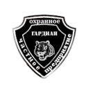 Физическая охрана от ООО ЧОО ГАРДИАН, ООО в Перми