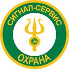 Охрана домов и коттеджей от ООО ЧОО Сигнал-Сервис в Перми