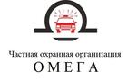 Охрана магазинов от ООО ЧОО Омега в Перми