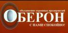 ООО ЧОО Оберон