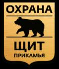Охрана офисов от ООО ЧОО ЩИТ ПРИКАМЬЯ в Перми