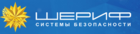 Видеонаблюдение, цены от ООО ЧОО Шериф в Перми